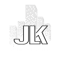 JLK Excavation et Fondation - Montreal